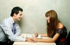 Cómo Mantener la Chispa en una Relación Estable
