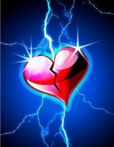 Cómo Alegrarte Cuando Tienes el Corazón Roto