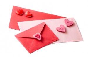 Cómo Escribir un Poema de Amor para Dedicar