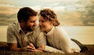 El Amor es Compromiso