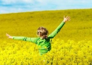 Cómo Cumplir tus Sueños Este Verano