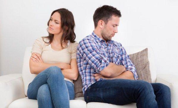 Consejos para No Dejar que Nadie Juegue Con Tus Sentimientos