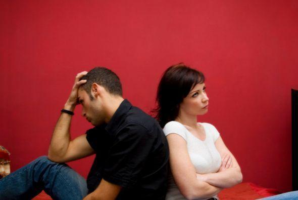 ¿Tienes Problemas en Tus Relaciones Personales? Claves para resolverlos