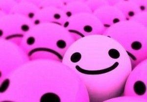 Qué Hacer Cuando te Siente Solo y Nadie Se Da Cuenta