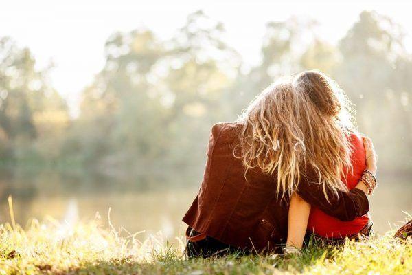 Cómo Dejar de Estar Deprimido por Mal de Amores
