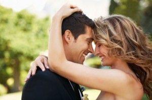 seducir a un hombre con psicologia inversa