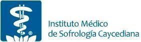 Instituto Medico Sofrologia caycediana