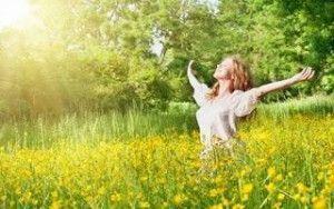 Cómo Vivir de una Forma Consciente