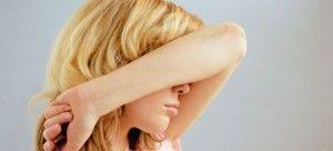 ¿Se Debe de Contar o Callar una Infidelidad?