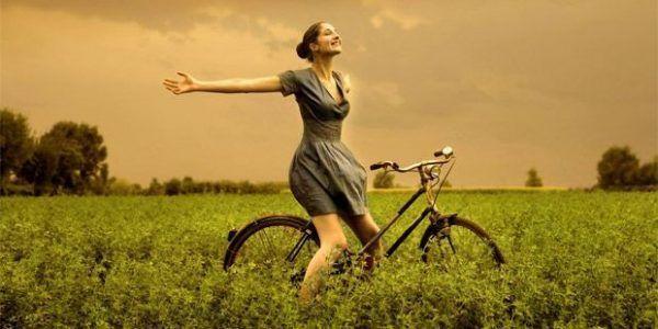 Cinco Consejos para Sumar Alegría a tu Vida Alegria-personal