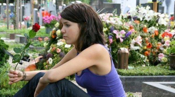 Cómo Superar el Duelo por la Muerte de un Ser Querido