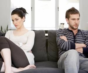 ¿Por Qué es Tan Difícil Mantener la Amistad con tu Ex?