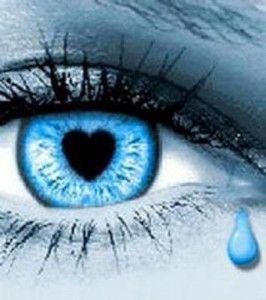 La Tristeza por Desamor no es una Enfermedad
