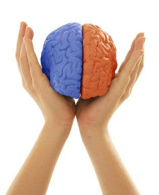 diferencias entre psicoanalisis y pnl