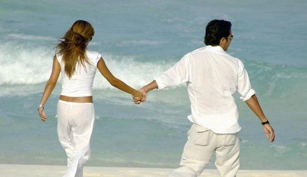 Cómo Elegir una Agencia Matrimonial para Buscar Pareja