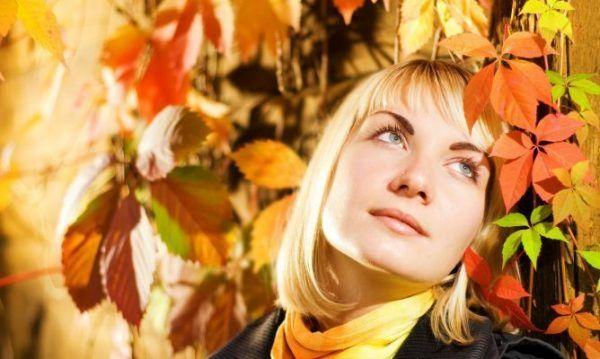 Consejos para Prevenir la Astenia Otoñal