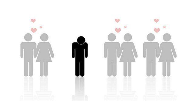 ¿Diferencias entre el Amor y la Obsesión sentimental?