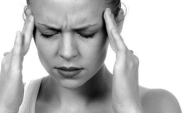 Cinco Causas de Estrés