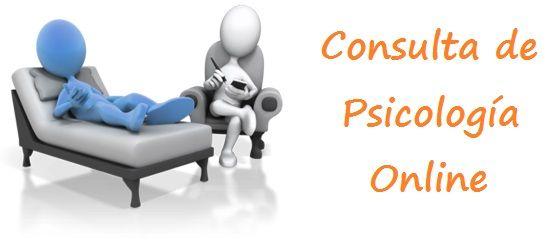 consulta de psicologia online