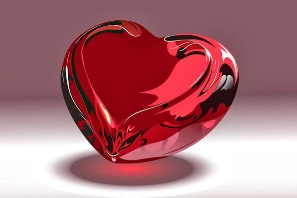 Canciones De Amor Para Esperar San Valentín