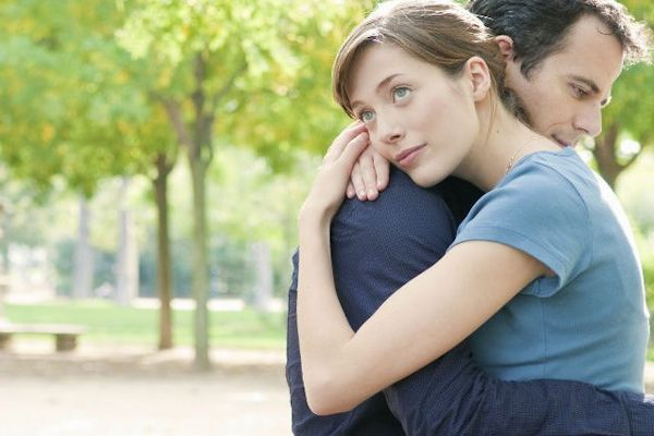 Reconciliación de parejas separadas