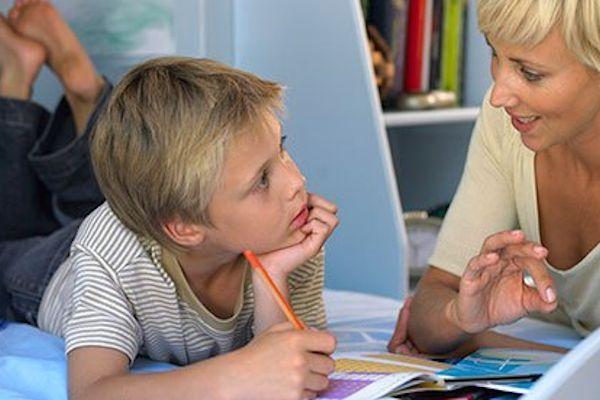 La Dislexia Una Patología Que DIFICULTA El Aprendizaje