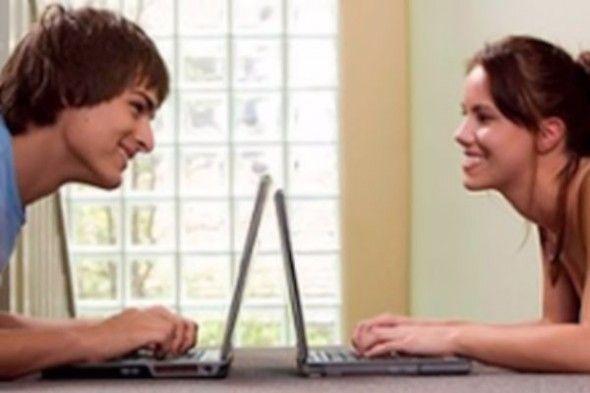 Claves Para Ligar Con Éxito En Las Redes Sociales 2