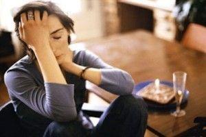 Emociones Y Pensamientos Negativos ¿Cómo Afectan La Salud?
