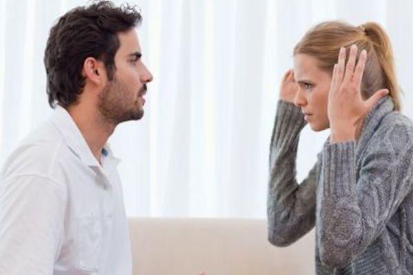 Qué Errores Se Cometen En Las Relaciones De Pareja1