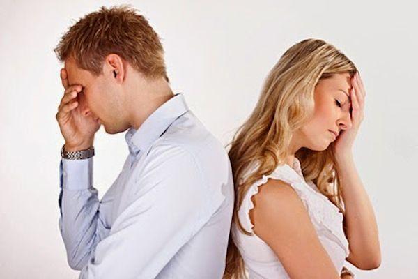 Qué Errores Se Cometen En Las Relaciones De Pareja2
