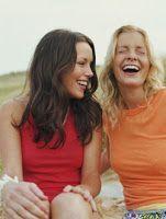 20 consejos fáciles y prácticos para llevarse bien con la gente 4ª Parte
