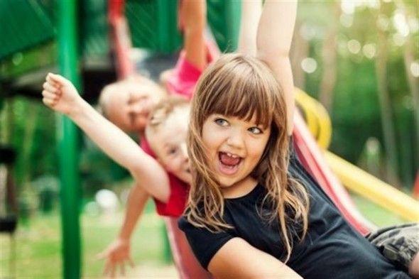 Autoestima InfantilTips para incrementar la autoestima en tus hijos
