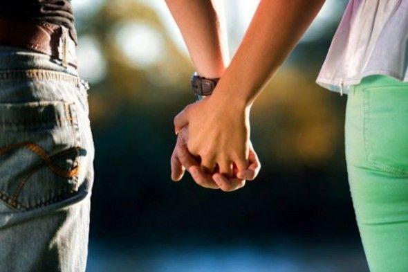 Cómo Lograr Una Conexión Emocional Con Tu Pareja