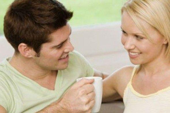 """12 opiniones en """"Que busca una mujer en un hombre"""""""