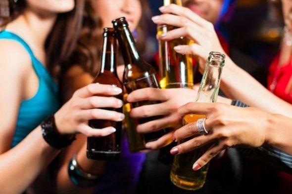 Sabes Porque El Alcoholismo Daña Tu Vida Sexual