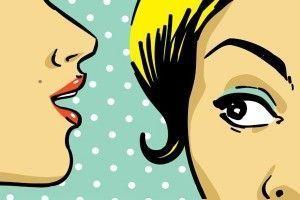 ¿Hablar Es Lo Mismo Que Comunicar?