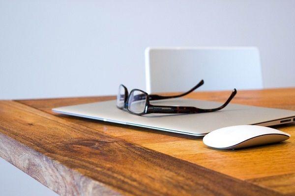 Cómo Mejorar la Comunicación con los Compañeros de Trabajo