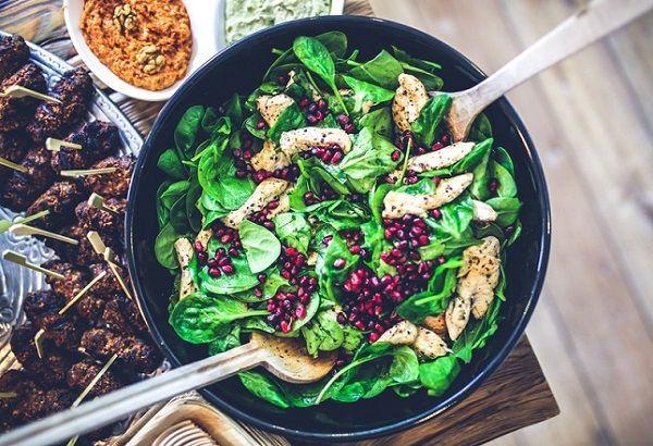 Reto Operación Cuerpo 10: Pensamiento Positivo para Hacer Dieta