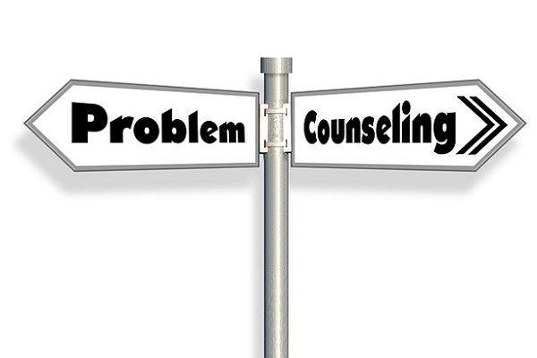 Consejos para Elegir un Buen Psicológo