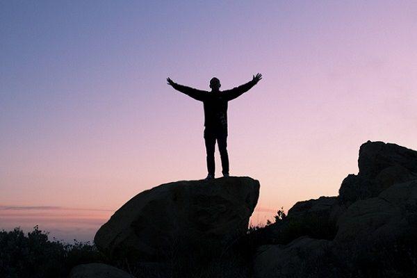 Cómo Ayudar a Tu Pareja a Ser Feliz