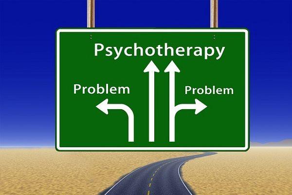 Terapia Psicológica para Superar el Pensamiento Negativo