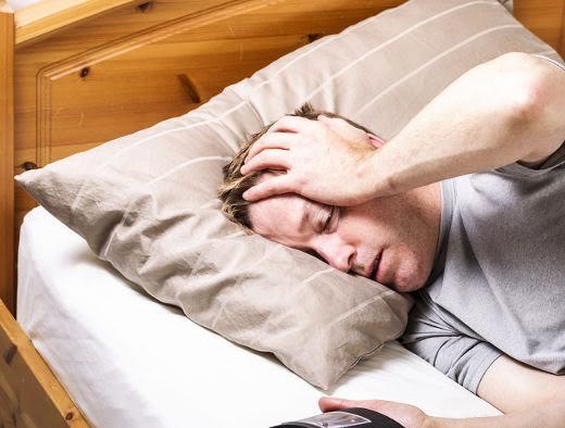 Sueños son el reflejo de tu autoestima
