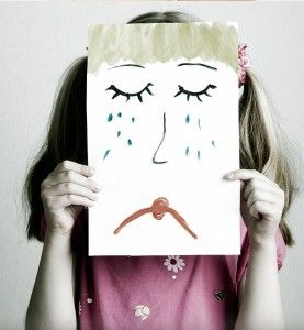 Hábitos negativos que destruyen tu amor propio