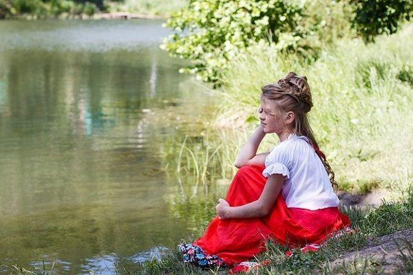 Cómo Mantener la Calma Ante un Conflicto