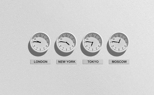 Cómo Mejorar la Organización del Tiempo en 2016