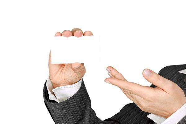 Consejos para Preparar Mejor una Entrevista de Trabajo