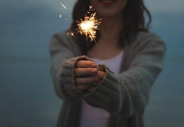 Tú Sí Puedes Ser Feliz Pase lo que Pase