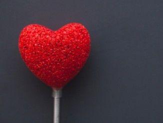 Cinco Beneficios del Amor Estable