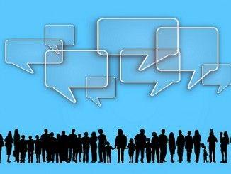 Cómo Afectan las Personas Tóxicas a Nuestra Autoestima