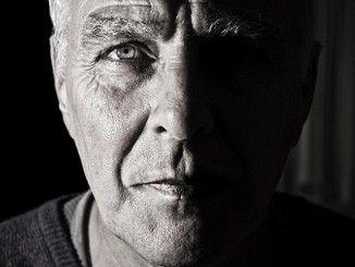 Cómo Apoyar a un Familiar Enfermo de Depresión